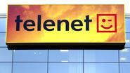 Voetbalrechten: Telenet doet (voorlopig) niet meer mee