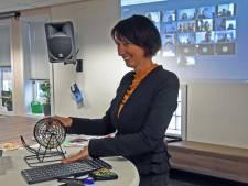 Online bingo in Hulst, en de prijzen worden met de post opgestuurd