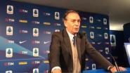 Voorzitter Brescia shockeert met dubbelzinnige beeldspraak over 'zwarte' Mario Balotelli