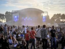 Le Dour Festival dévoile les premiers noms de son édition 2021