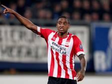 Rosario over veerkracht van PSV: 'Blijven in elkaar geloven'