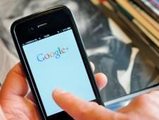 Google ziet privacyschending bij Culemborgse 'kapsalonfilmer'