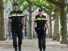 Personeelstekort: politiebureaus Rhenen en Veenendaal vaker dicht