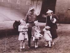 Bijzonder, maar bijna vergeten: hoe de Oranjes na de oorlog werden herenigd op vliegveld Teuge