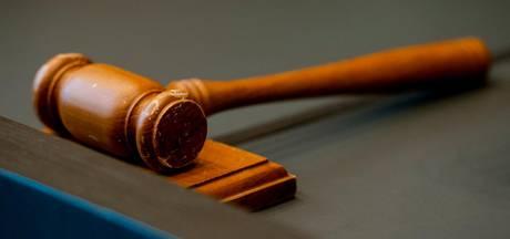 Hoger beroep politieman na straf voor misbruiken jongen