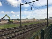 Uitbreiding Den Hoek in Helvoirt pas in 2022 klaar