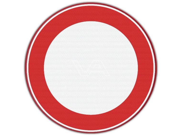 De Leuvensesteenweg blijft een maand afgesloten voor het verkeer.