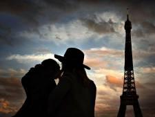 LIVE | Ruim 1 miljoen besmettingen in Frankrijk, Haagse zorginstellingen zien 'tsunami van corona'