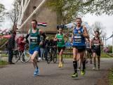 Weekend in Enschede: Batavierenrace, Enschede Marathon en Soundgardens