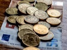 Zorgpremie 36 tot ruim 100 euro per jaar omhoog