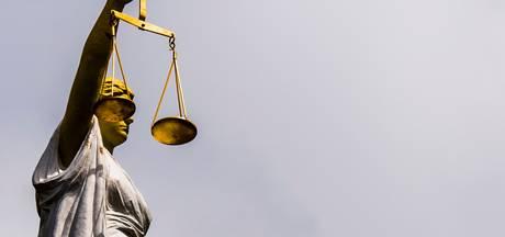 Vrijspraak voor gevluchte man na inbraak in Oudewater
