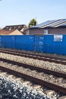 ProRail: 'Geluidswerende maatregelen staan los van ondertunneling Rijksweg in Elst'