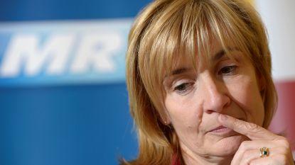 Burgemeester van Molenbeek wil klacht indienen tegen journaliste van Fox News