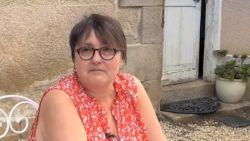 """Het gaat niet goed met Nadège uit 'Chateaux Meiland': """"Ik zag hen als familie, dus dit snap ik niet"""""""