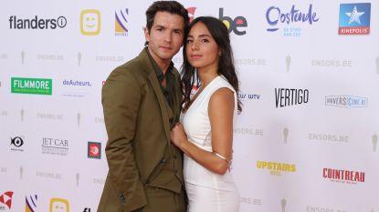 "Matteo Simoni: ""Op een dag vraag ik Loredana zeker ten huwelijk"""
