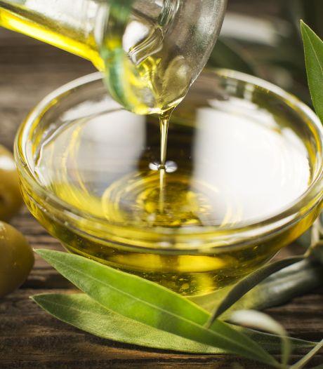 Olijfolie in je cocktail? Ontdek drie bijzondere manieren om dit 'goud' in de keuken te gebruiken