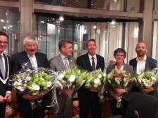 Oppositiepartijen Vlissingen laken 'vrijblijvendheid' coalitieakkoord