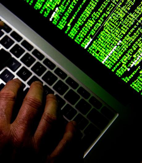 Haagse politie krijgt nieuw CEO-fraudeteam om cybercriminelen aan te pakken