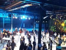 GS van Noord-Brabant pikt maatregel Philharmonie Zuidnederland niet