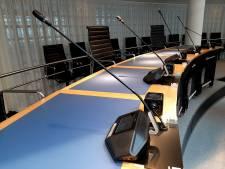 Politiek vergadert in Apeldoorn digitaal verder over onder meer woningbouw; iedereen kan meekijken