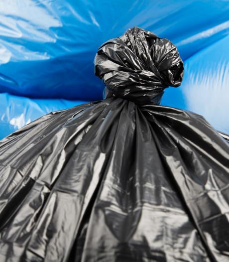 Heerde betaalt volgend jaar 20 euro meer voor inzamelen van afval (en is daarmee forse stijger op Veluwe)