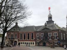Datalek bij gemeente Vlaardingen: adressen onbedoeld op het web