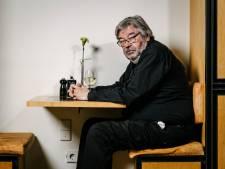 Maarten van Rossem wordt 75 jaar. Dit zeggen mensen in zijn omgeving over de 'Alwetende Professor'