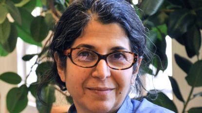 Zes jaar cel voor Franse antropologe in Iran
