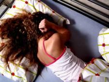 Stiefvader uit Zwolle vergreep zich aan meisje: 'Het was altijd mijn grootste nachtmerrie'