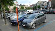Markt deze zomer niet parkeervrij