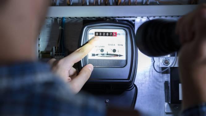 Elektriciteitsverbruik in België lag 7 procent lager in 2020, records hernieuwbare energie gesneuveld