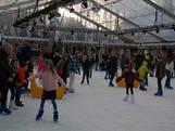 Winterland is 'prachtig', ondanks dat gejengel om geld