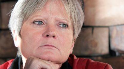 """OPINIE Christine Van Broeckhoven: """"Nog langer aarzelen met investeren in een gezond brein, kan leiden tot een deficit van de mensheid"""""""