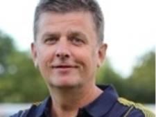 Freddy Smit nieuwe trainer bij Nunspeet