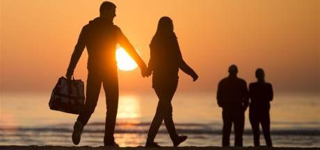 Zo denken 551 mensen uit deze buurt over hun liefdesleven