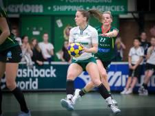 Korfbalster Suzanne Struik keert terug bij PKC