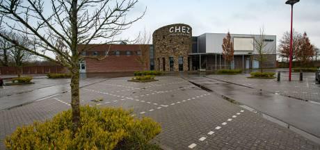 Onduidelijkheid over toekomst pand discotheek Chez in Marknesse: 'Alles ligt stil'
