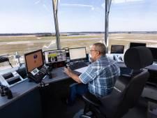Piloten: 'Vliegveld Lelystad onveiliger door komst luchtverkeersleiding'
