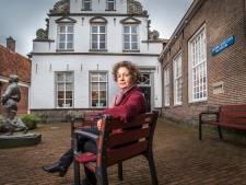 Impuls na 25 jaar nog steeds de spin in het Oldenzaalse welzijnsweb