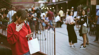 Waarom bijna 1 op de 5 rokers zijn rookverslaving verbergt & tips om voorgoed te stoppen