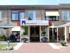 De Bongerd Hattem wil oplossing bieden voor gedwongen verhuizen voor ouderen met zwaardere zorgvraag