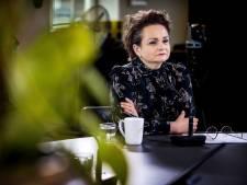 Zeeuwse gemeenten willen gedupeerden van toeslagenaffaire graag helpen, maar: 'We weten nu niet wie het zijn'