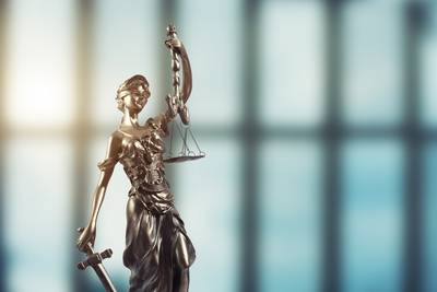 Man die Dongenaar tegen hoofd schopte niet meer terug naar cel