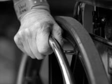 'Nep-gehandicapte valt ook buiten campus vrouwen lastig'
