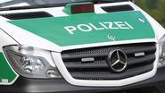 Overvaller eist 5.000 euro voor schot in testikel