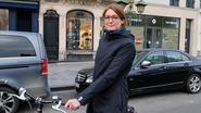 """""""Primeert comfort écht op veiligheid fietsers?"""""""