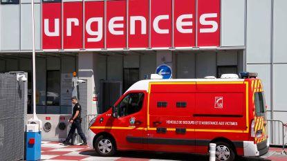 Vijf doden door voedselvergiftiging in rusthuis nabij Toulouse