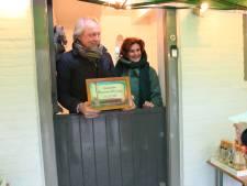 Jan Opschoor verkozen tot Hèmertse Held