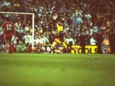 Hoe Arsenal en Liverpool in 1989 de meest bizarre kampioenswedstrijd ooit speelden