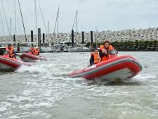 Toekomst van wateractiviteiten Knokke Boat in Cadzand-Bad onzeker